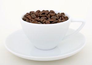 Café Strindberg